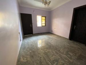 5 bedroom Semi Detached Duplex House for rent Ikoyi Lagos