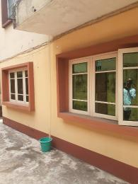 2 bedroom Blocks of Flats House for rent Ikeja off awolowo way. Awolowo way Ikeja Lagos