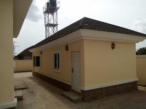 2 bedroom Blocks of Flats House for rent Warri Delta