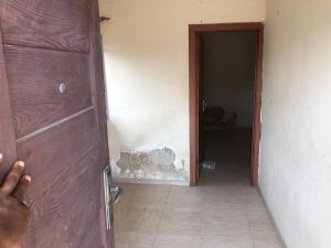 1 bedroom mini flat  Mini flat Flat / Apartment for rent Close to African lane Lekki Phase 1 Lekki Lagos