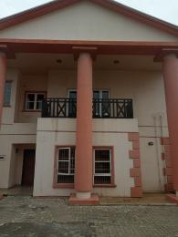 2 bedroom Flat / Apartment for rent Off Babatubde Anjous Lekki Phase 1 Lekki Lagos