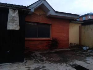 2 bedroom Bungalow for rent ogba oke ira off ajayi road. Oke-Ira Ogba Lagos