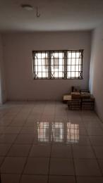Mini flat Flat / Apartment for rent Lagos Homes Akerele Street  Ogunlana Surulere Lagos