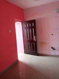 1 bedroom mini flat  Self Contain Flat / Apartment for rent 2nd avenue Gwarinpa Abuja