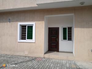 1 bedroom mini flat  Mini flat Flat / Apartment for rent Lekki phase Lekki Phase 1 Lekki Lagos