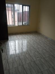 2 bedroom Flat / Apartment for sale Osapa London Osapa london Lekki Lagos