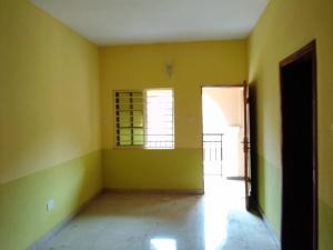 3 bedroom Blocks of Flats House for rent Jemtok street Ago palace Okota Lagos