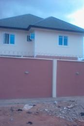 3 bedroom Flat / Apartment for sale OMOLE PH.2,ESTATE. Berger Ojodu Lagos