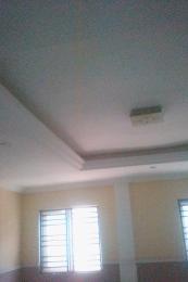 3 bedroom Flat / Apartment for rent OMOLE PH.2,ESTATE EXTENSION...... Berger Ojodu Lagos