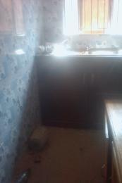 1 bedroom mini flat  Flat / Apartment for rent MAGODO ISHERI.... Berger Ojodu Lagos