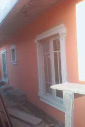 1 bedroom mini flat  Mini flat Flat / Apartment for sale OLOWORA..berger ojodu. Ikeja Lagos