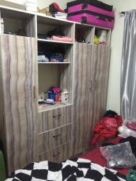 1 bedroom mini flat  Block of Flat for rent road 4 Ikota Lekki Lagos