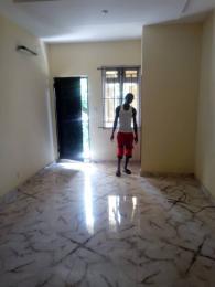 1 bedroom mini flat  Flat / Apartment for rent peaceville estate Ajah Lagos