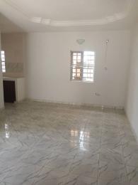 1 bedroom mini flat  Flat / Apartment for rent Ologolo Lekki Lagos