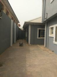 Flat / Apartment for rent Egbeda Egbeda Alimosho Lagos