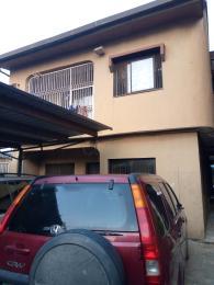 Mini flat Flat / Apartment for rent Shasha Shasha Alimosho Lagos
