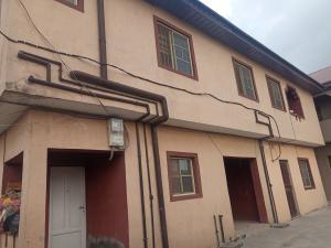 1 bedroom mini flat  Mini flat Flat / Apartment for rent Adegboyega Ifako-gbagada Gbagada Lagos