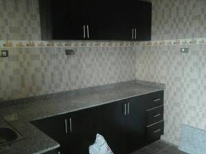 1 bedroom mini flat  Flat / Apartment for rent Adeniyi Jones Adeniyi Jones Ikeja Lagos