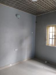 1 bedroom mini flat  Mini flat Flat / Apartment for rent randle avenue Randle Avenue Surulere Lagos