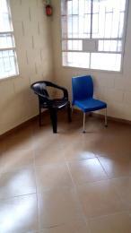 1 bedroom mini flat  Mini flat Flat / Apartment for rent Grammar school Omole phase 1 Ojodu Lagos