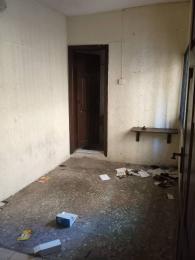 1 bedroom mini flat  Mini flat Flat / Apartment for rent Off Isaac John Jibowu Yaba Lagos