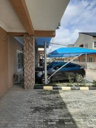 4 bedroom Terraced Duplex House for sale Lekki Gardens 3 Lekki Gardens estate Ajah Lagos