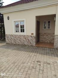 1 bedroom mini flat  Mini flat Flat / Apartment for rent Zone A Apo Abuja