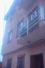 2 bedroom Flat / Apartment for rent AGUDA OGBA. Ikeja Lagos