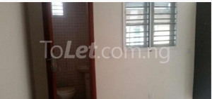 1 bedroom mini flat  Office Space Commercial Property for rent Oshodi/Isolo, Lagos, Lagos Isolo Lagos