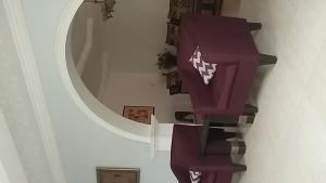 7 bedroom Semi Detached Duplex House for rent OFF Christ Avenue Lekki 1 Lekki Phase 1 Lekki Lagos