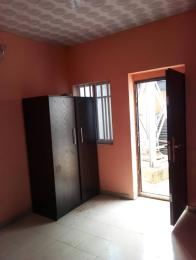 1 bedroom mini flat  Self Contain Flat / Apartment for rent Magodo Isheri Magodo GRA Phase 1 Ojodu Lagos
