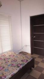 1 bedroom mini flat  Self Contain Flat / Apartment for rent By Ikate Lekki Phase 1 Lekki Lagos