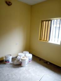 1 bedroom mini flat  Self Contain Flat / Apartment for rent Berger quarry mpape Mpape Abuja