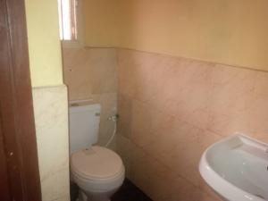 2 bedroom Flat / Apartment for rent Pedro Phase 1 Gbagada Lagos
