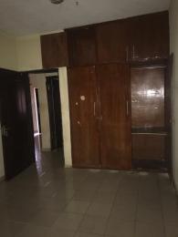 2 bedroom Blocks of Flats House for rent Opebi Ikeja Lagos