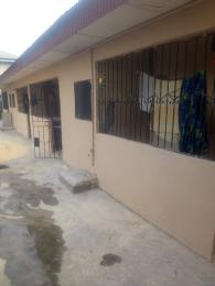 6 bedroom House for sale Osubi Town, Very Close to the airport Warri Delta