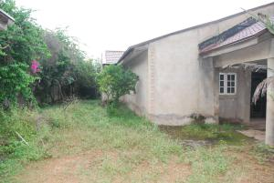 6 bedroom Blocks of Flats House for sale Ahmadu Coomasie Road Kaduna South Kaduna