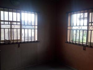 2 bedroom Flat / Apartment for rent 25 akala express oluyole ibadan Oyo Oyo