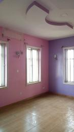 3 bedroom Terraced Duplex House for rent Oko Oba GRA Scheme One Oko oba Agege Lagos