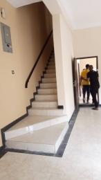 4 bedroom Detached Duplex House for rent . Ifako-gbagada Gbagada Lagos