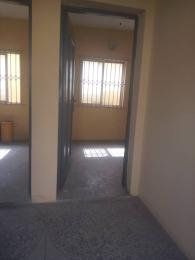 1 bedroom mini flat  Mini flat Flat / Apartment for rent Maruwa Garden Alausa Ikeja Lagos