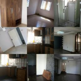 2 bedroom Detached Bungalow House for rent Egbeda Alimosho Lagos