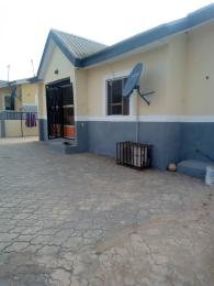 2 bedroom Detached Bungalow House for sale - Isheri Egbe/Idimu Lagos