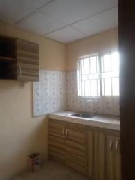 2 bedroom Detached Bungalow House for sale - Isheri Egbe/Idimu Lagos