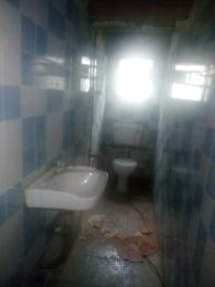 2 bedroom Self Contain Flat / Apartment for rent Olatunde Kushimo off Bakare street Alapere Alapere Kosofe/Ikosi Lagos