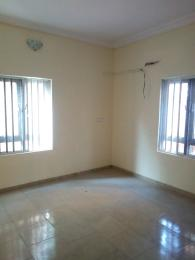 2 bedroom Flat / Apartment for rent Onireke, Mobil Road Ilaje Ajah Lagos