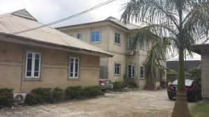 2 bedroom Flat / Apartment for rent Shadia Estate Soluyi Gbagada Lagos