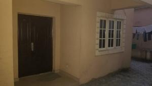2 bedroom Flat / Apartment for rent IRRA Estate by UBA Ifako-gbagada Gbagada Lagos