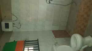 2 bedroom Flat / Apartment for rent Medina Estate Atunrase Medina Gbagada Lagos