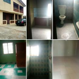 2 bedroom Blocks of Flats House for rent Baruwa Ipaja Lagos